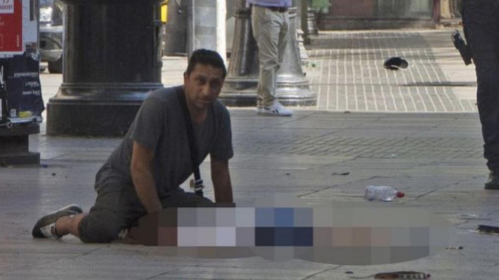 escorts in turku sex nuket
