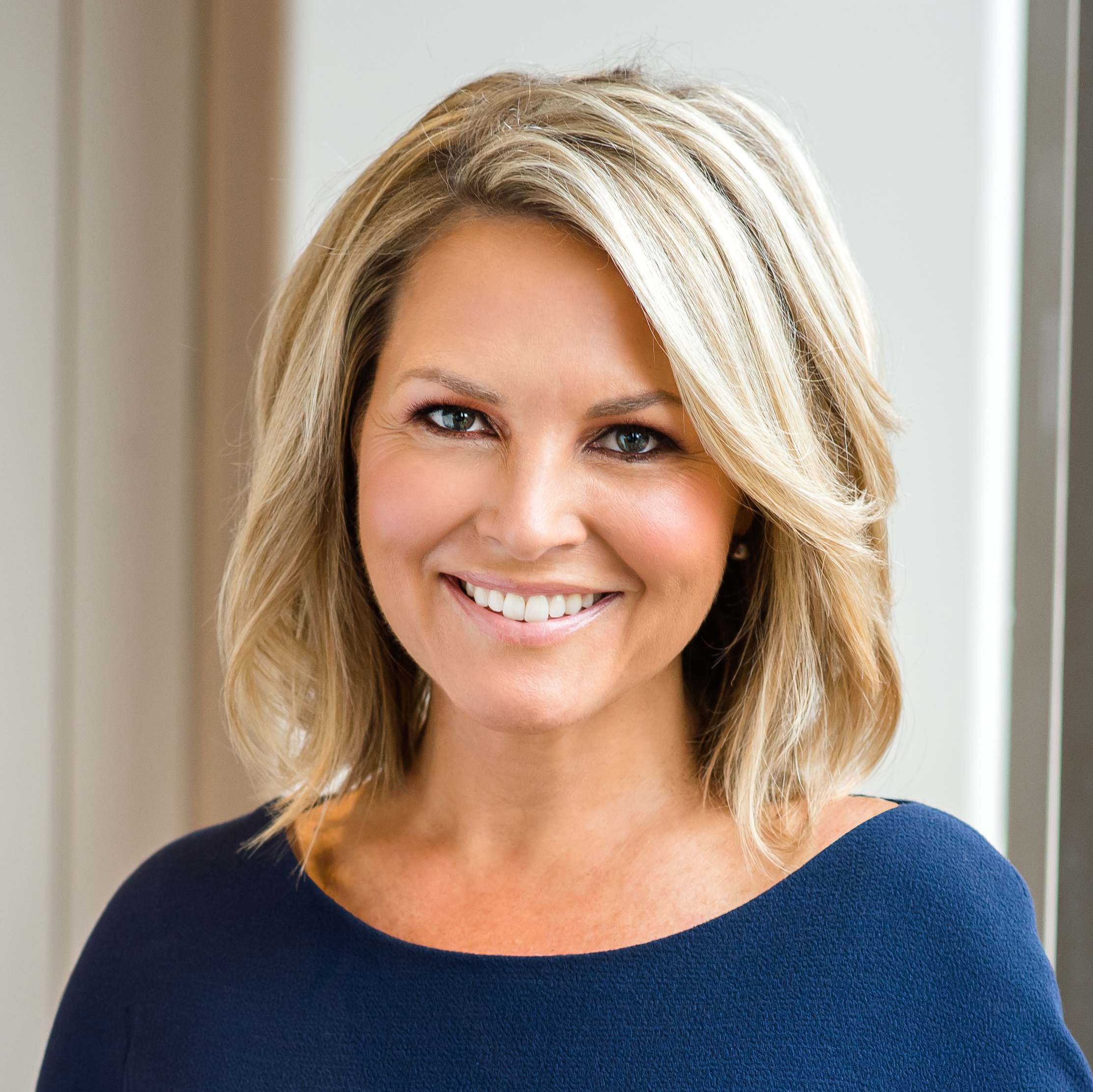 Georgie Gardner 39 S Top Five Tips To Help Kids With Reading