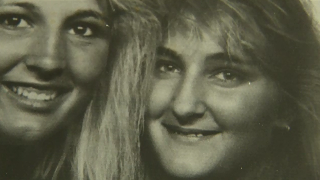 Inquest into death of Toowoomba teenager Annette Mason to be reopened