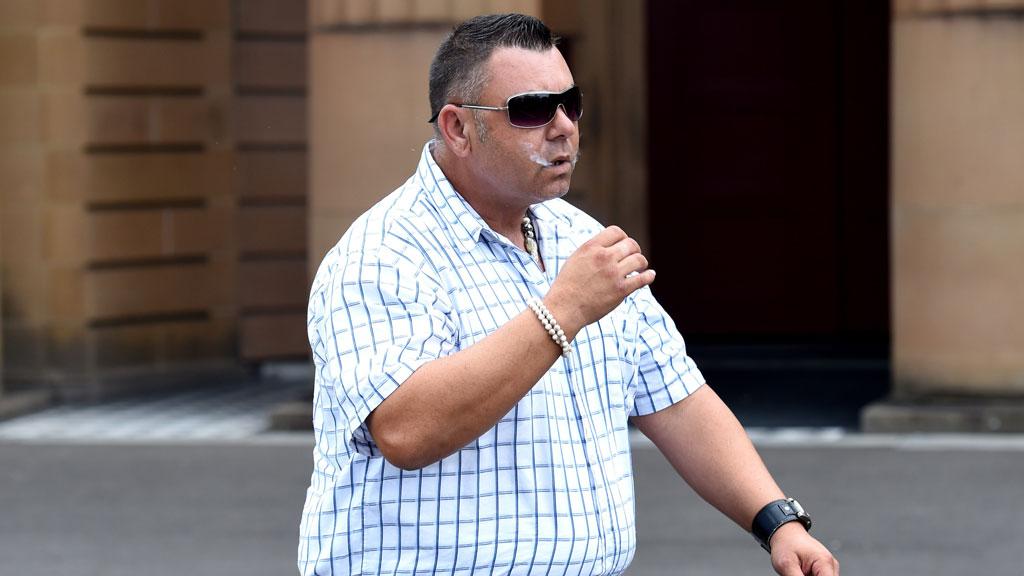 Jury discharged in murder trial of Steven Fesus, man accused of murdering his teenage bride in Wollongong in 1997