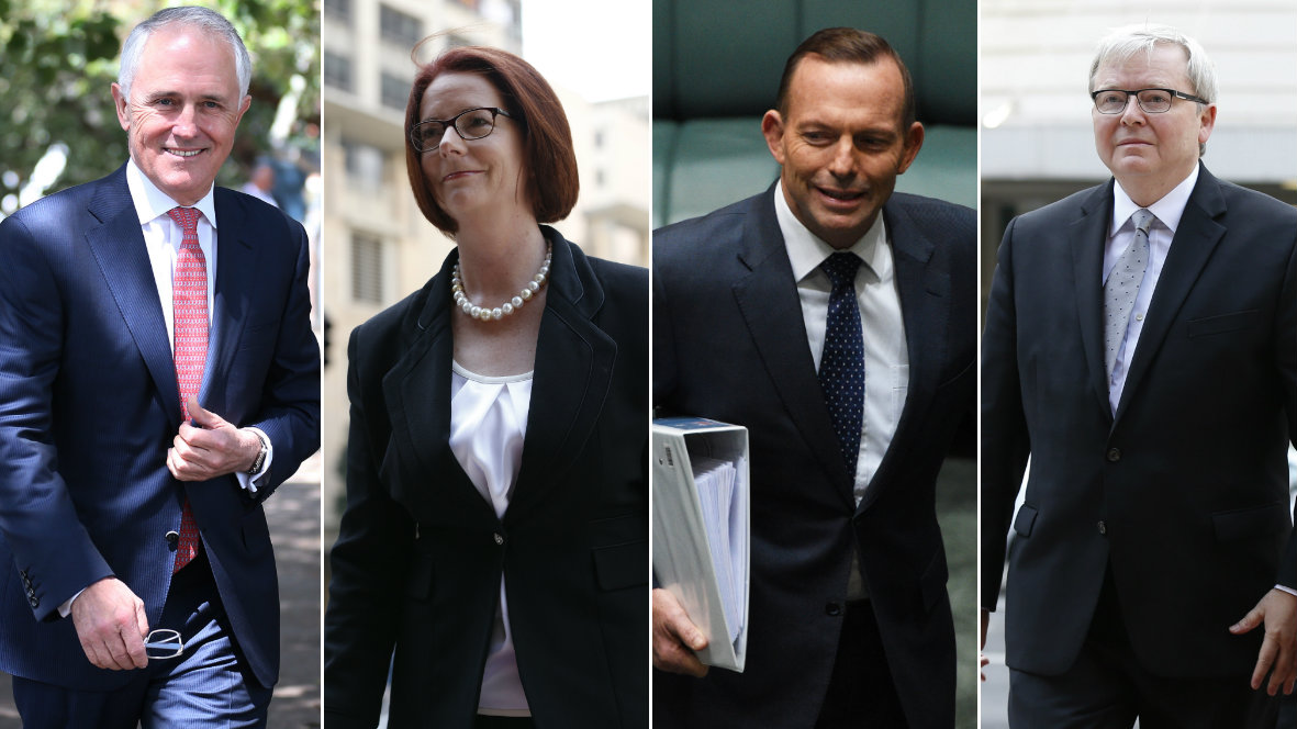 Paramedics avoiding 'Who is the Prime Minister?' mental alertness question – because it's too confusing