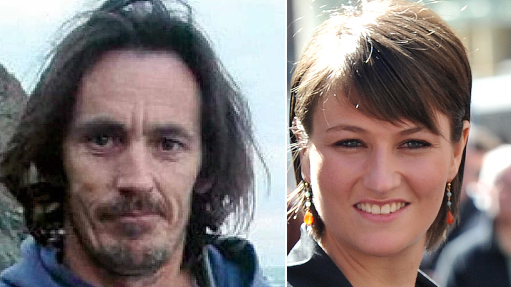 Harriet Wran pleads not guilty to murder of a Sydney drug dealer