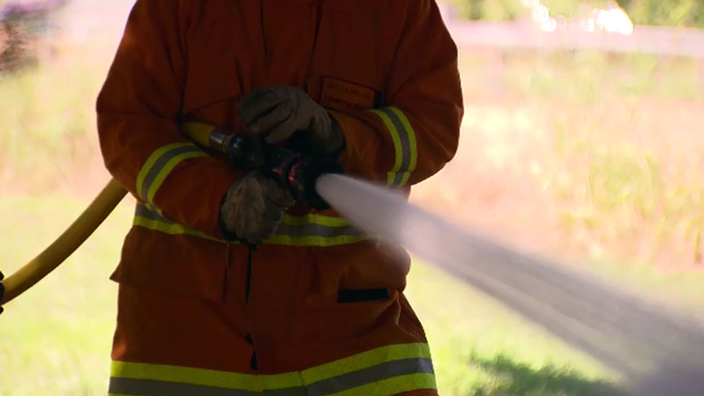 Delayed burn-offs put Adelaide residents at risk ahead of bushfire season: opposition