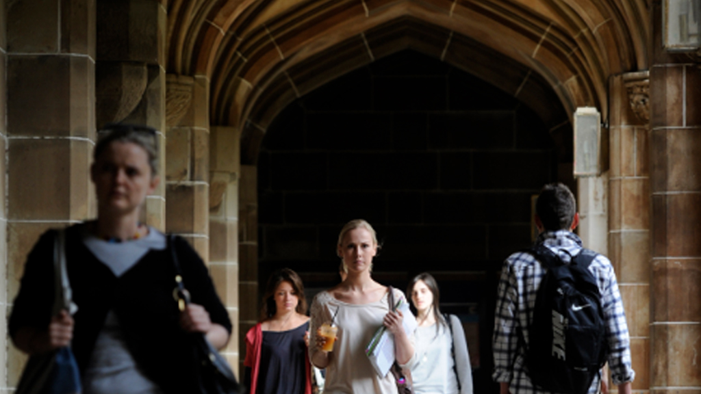 Budget 2016: Universities facing funding cut get one-year reprieve