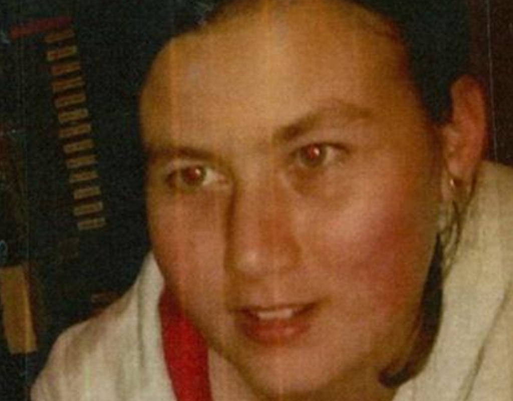 Teen with intellectual disability missing in Melbourne