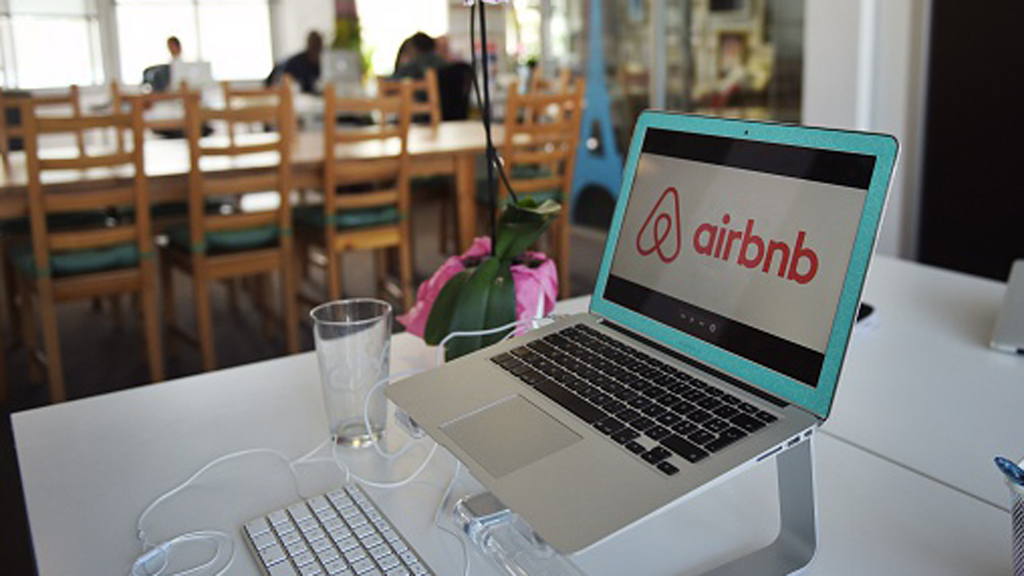 Tourism Victoria announces partnership with Airbnb to showcase Melbourne's less known suburbs