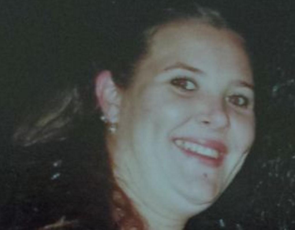 Missing Gold Coast woman, 27, last spoke to family on November 10