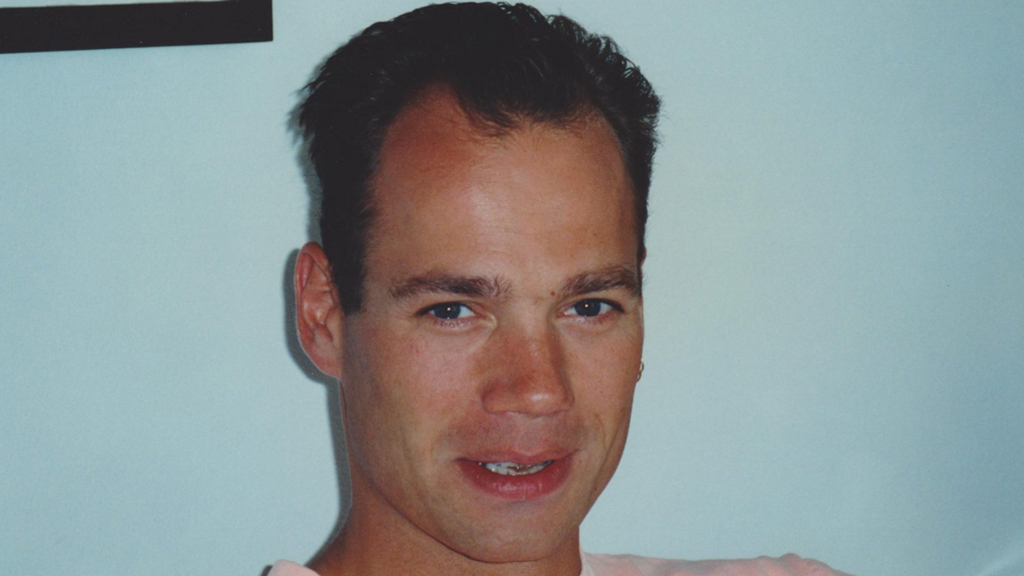 NSW police appeal for public help to identify mystery man found dead in Manly home a year ago