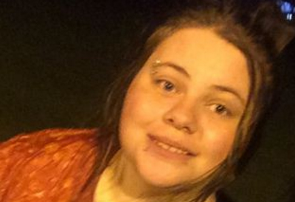 Missing Toowoomba woman sent text message after leaving for Brisbane on Friday