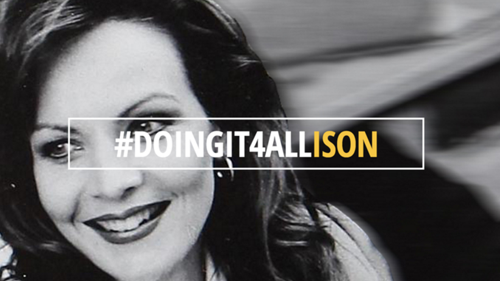 Family and friends of Allison Baden-Clay to hold rally in Brisbane CBD on Friday to protest appeal decision