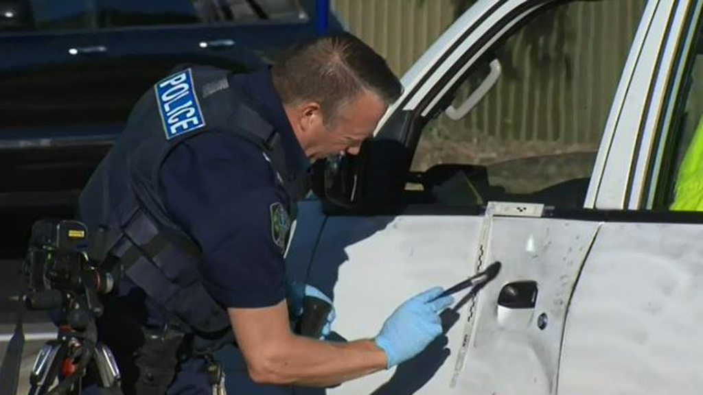 Newspaper delivery driver left with serious head injuries after assault in Salisbury, in Adelaide's north