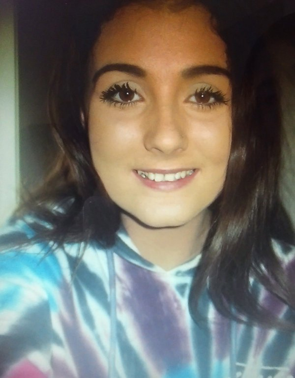 Concerns grow for 15-year-old girl who was last seen at house in Beenleigh area 10 days ago