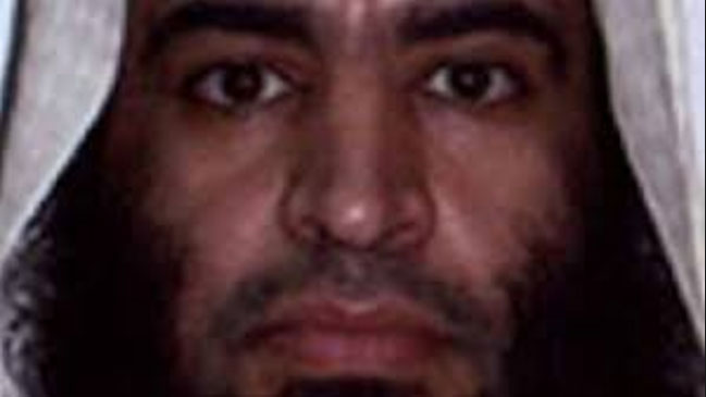Paris 'fixer' believed to be helping Australian ISIL recruits enter Syria