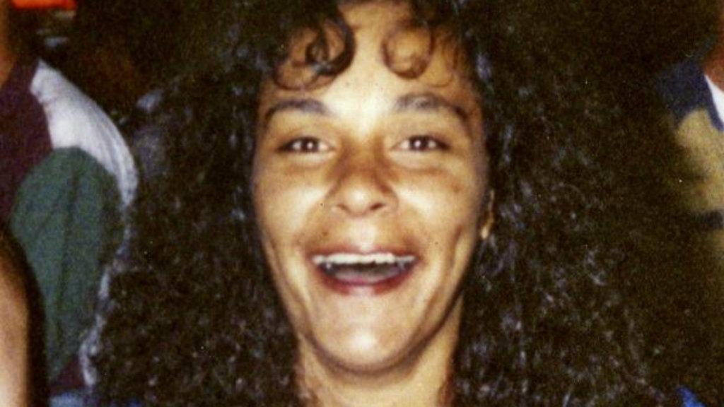 Cheryl Ardler has not been seen since December 2012. (NSW Police)