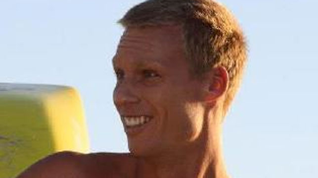 Gold Coast lifeguard who rescued Danish prince 'just doing his job'