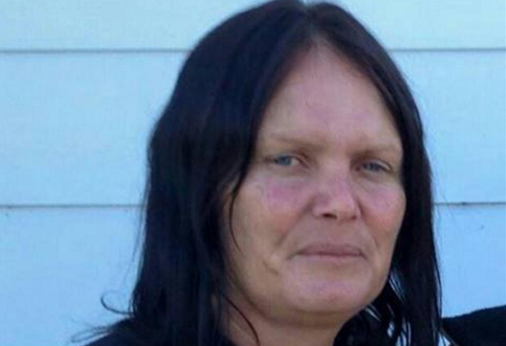 Man charged with murder of missing Tamworth mum Johann Morgan