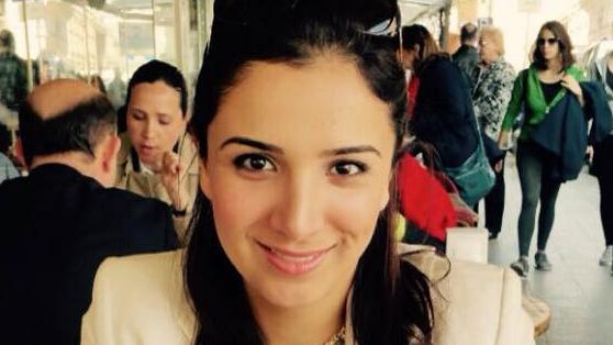 Syrian-born British woman has visa to Australia revoked with no explanation