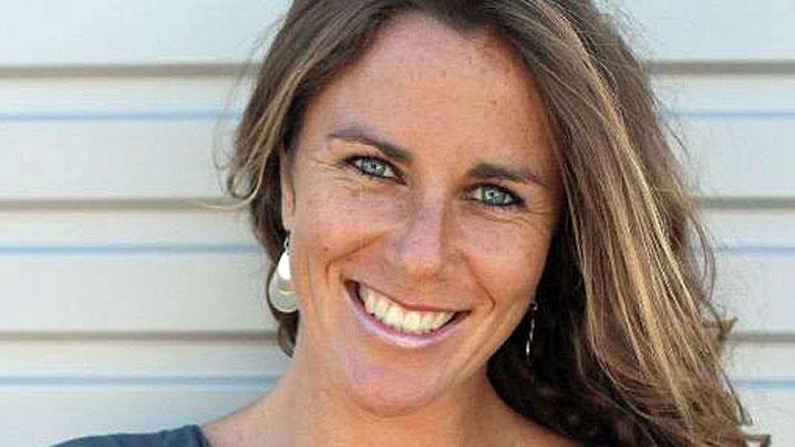Ex-MasterChef contestant loses home in Victorian bushfire