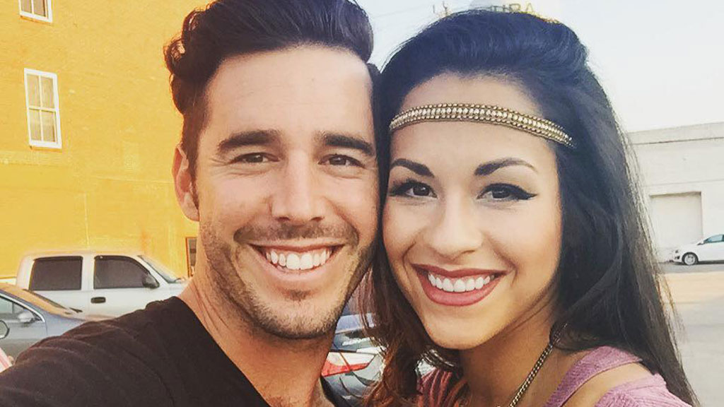 US country singer Craig Strickland found dead after going missing on duck hunting trip a week ago