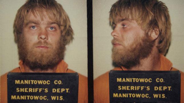 Making a Murderer: juror believes Steven Avery was framed