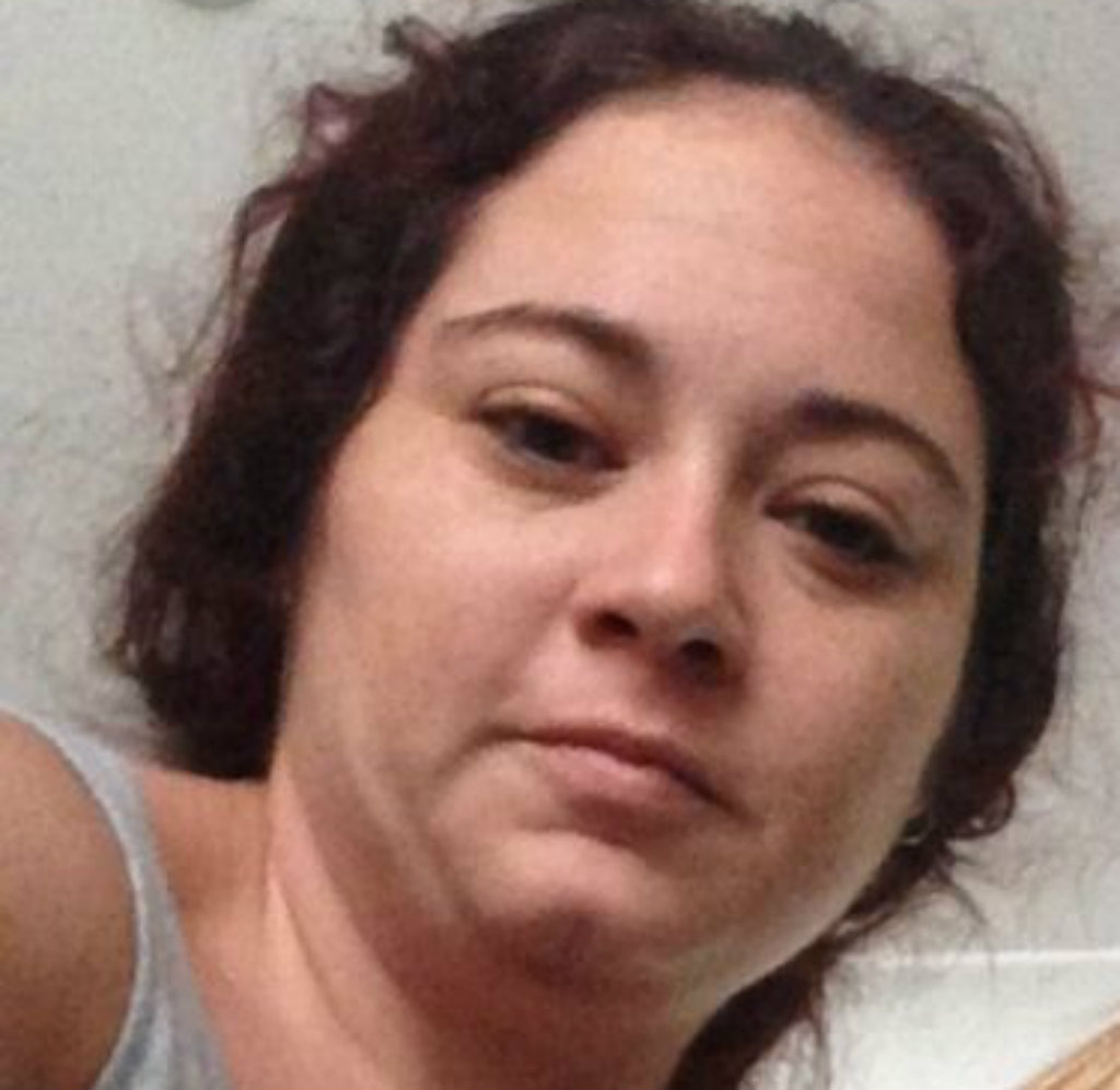Queensland mum and three-year-old son missing for eight days after leaving Glenn Innes in northern NSW