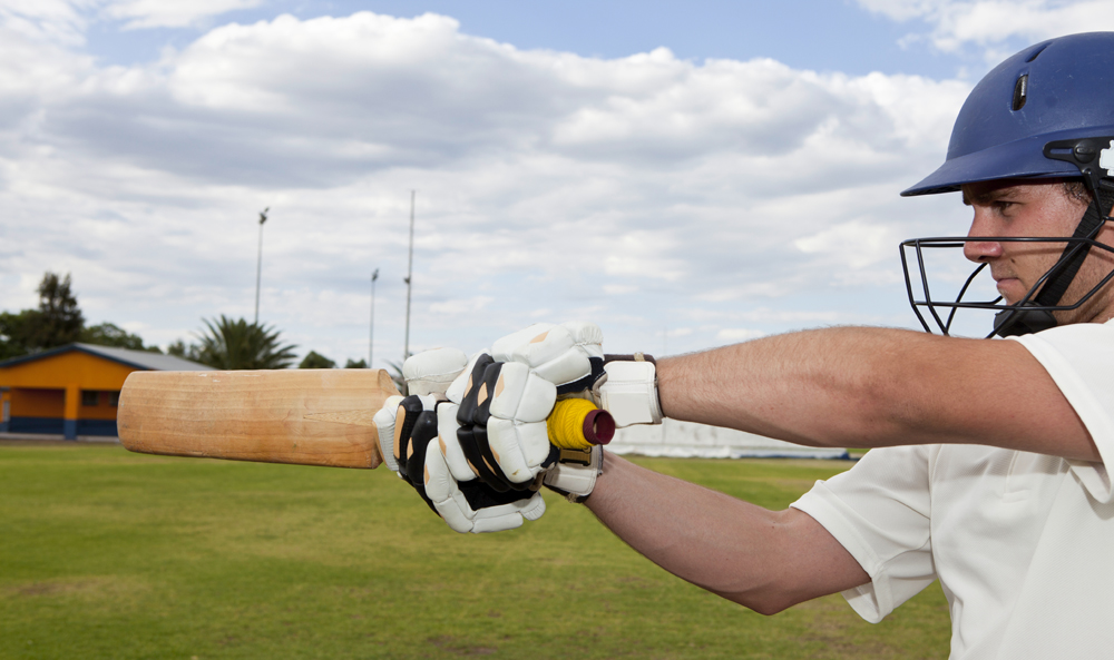 an individual training program for cricket Welcome to pro coach yorkshire cricket cricket coaching for all ages and abilities from professional cricketers and coaches throughout yorkshire tailored to suit individual player needs junior crickets learn, play and make new friends.