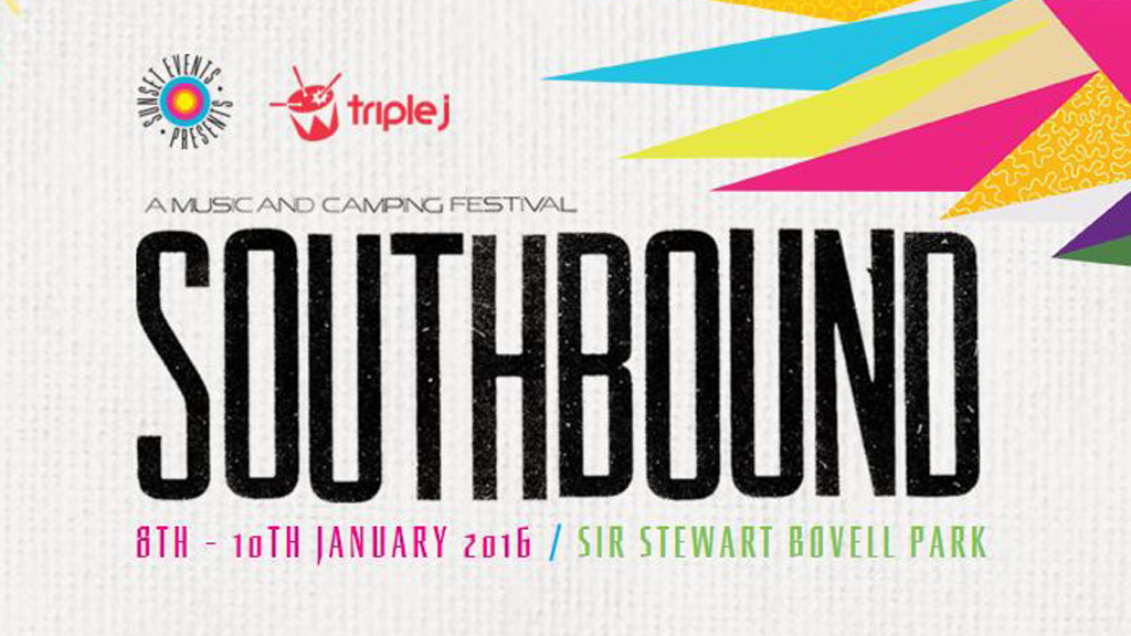 Bushfires south of Perth force cancellation of Southbound 2016 music festival