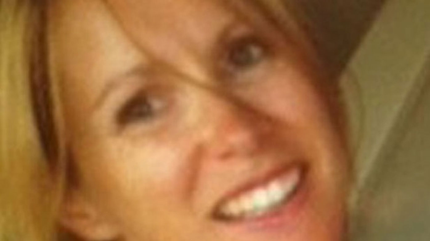 NZ mum killed in unprovoked attack while out jogging
