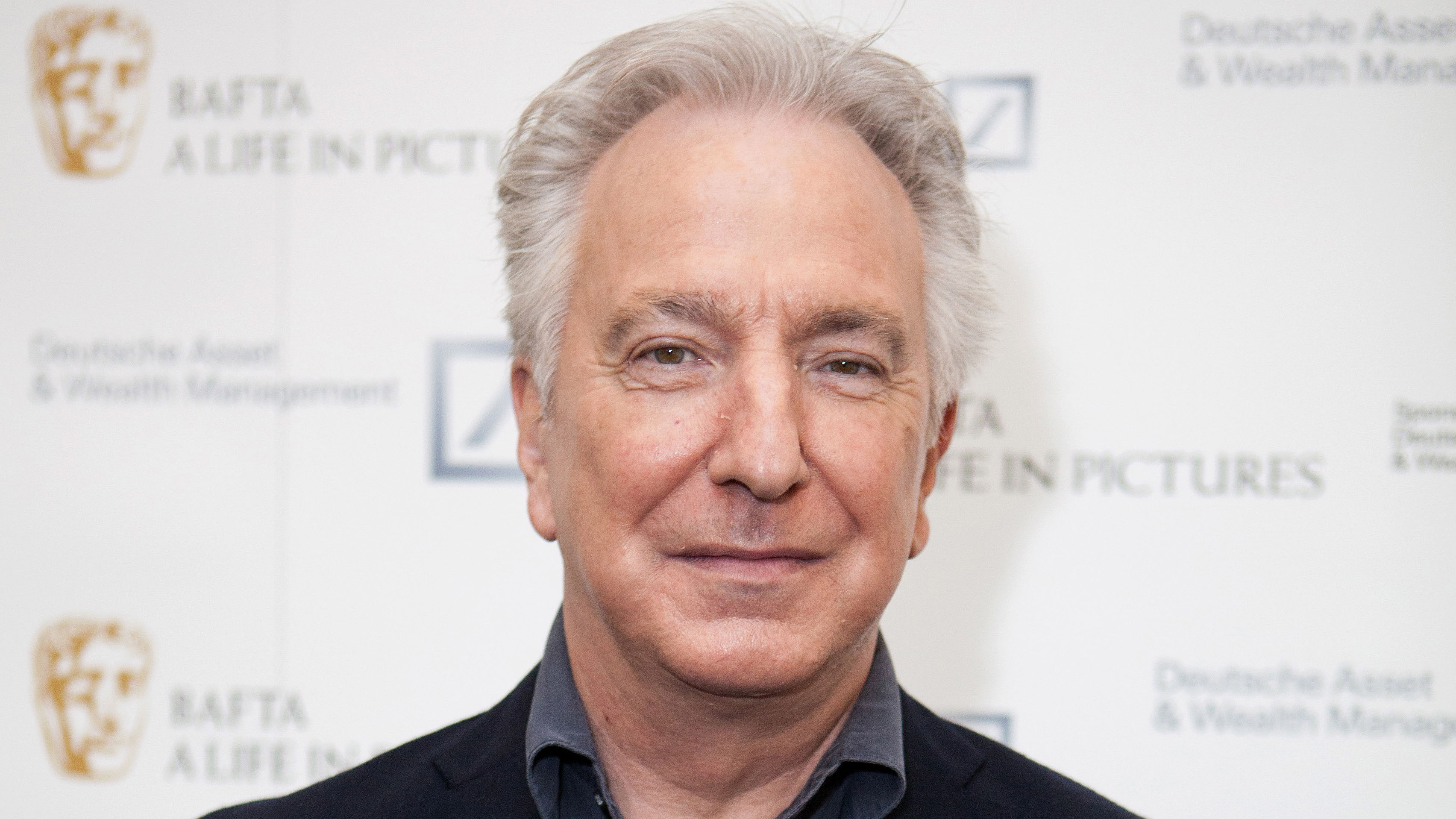 <p>Veteran British actor Alan Rickman, known for his memorable portrayal of screen villains, has died at the age of 69 after suffering from cancer.</p><p>Rickman, who won a Golden Globe and a BAFTA during his career as a film, television and theatre actor, had a rich, smooth voice and brooding delivery that helped make him a sex symbol.</p><p>Rickman started out in theatre and shot to international fame in 1988 playing the German terrorist mastermind Hans Gruber, Bruce Willis's adversary, in Die Hard. (AAP)</p>