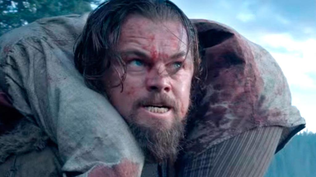 Will Leonardo DiCaprio finally win an Oscar (Question)