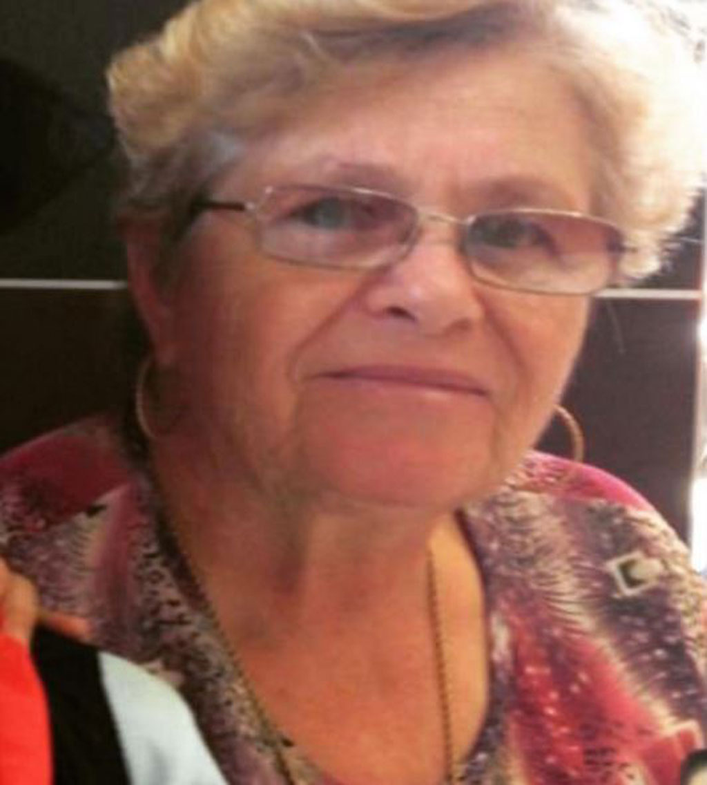Western Australia Police renew appeal for information into murder of Perth grandmother with emotional Instagram post