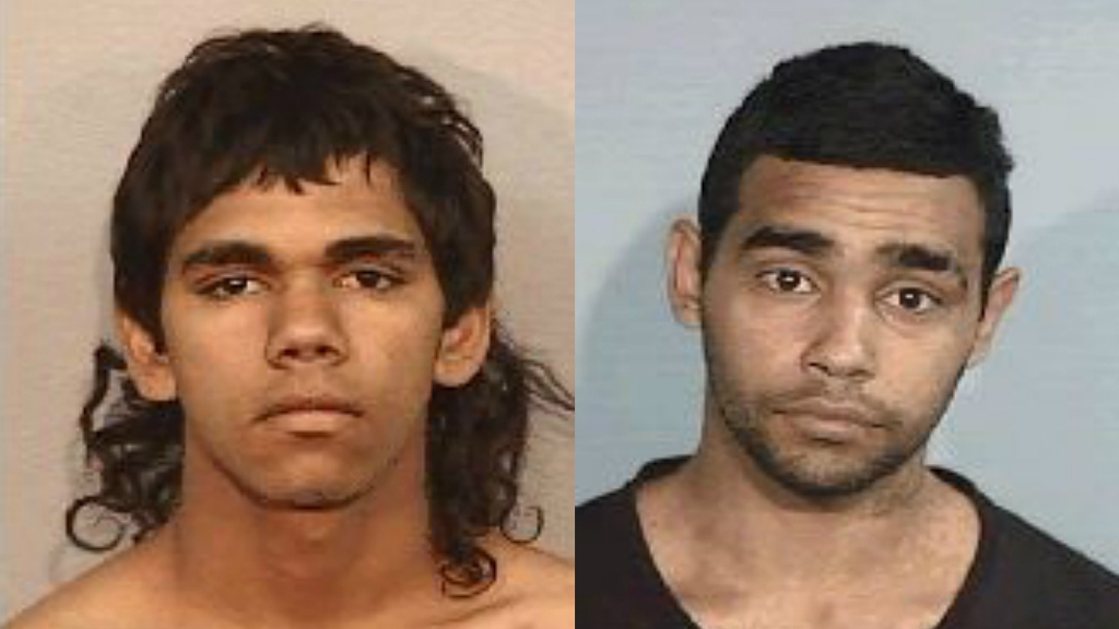 Search underway for prison escapees in northern NSW