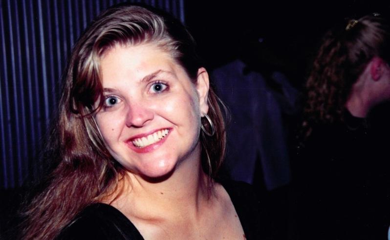 Jane Rimmer was murdered in June 1996.