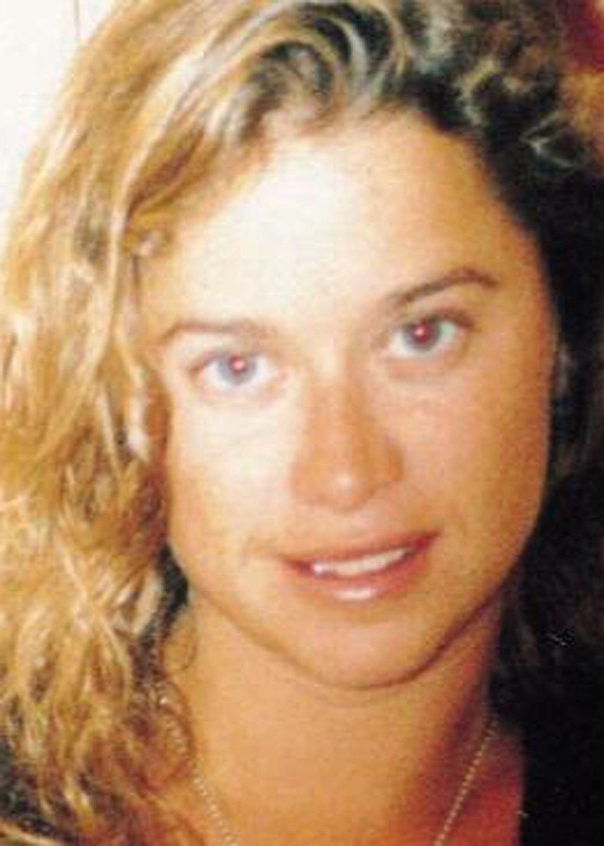 Ciara Glennon disappeared from the Claremont area in March 1997.