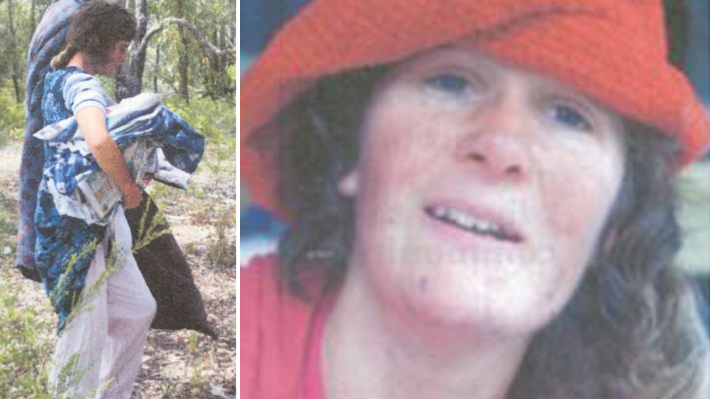 Search underway for woman who went missing after going for walk in Narrikup, WA yesterday afternoon