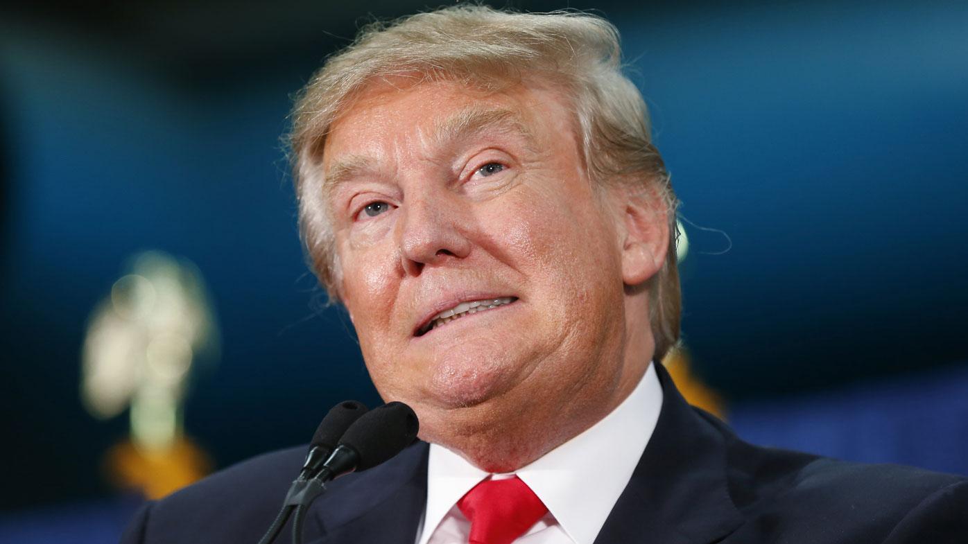 Donald Trump's reason for skipping Fox News debate is smarter than it seems