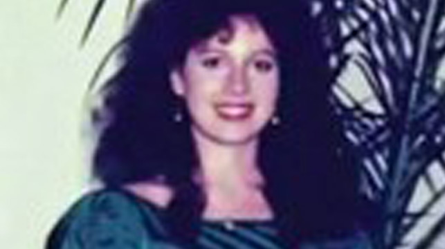 Anita Cobby remembered 30 years after brutal murder