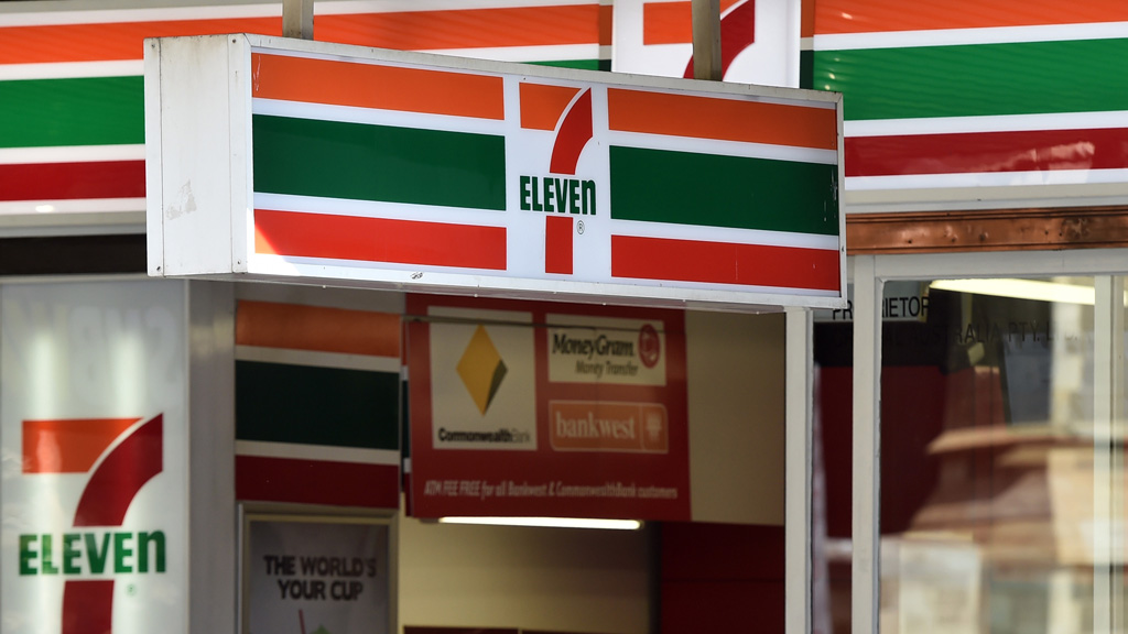 7-Eleven bosses face court over worker exploitation