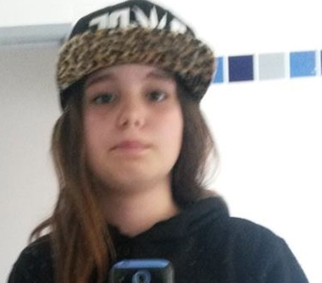 Missing Mackay girl found safe and well