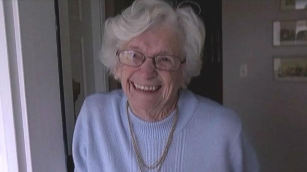 Grannypic