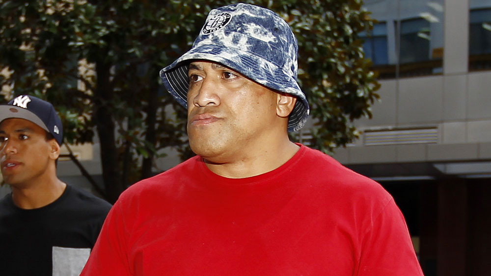 john hopoate - photo #25