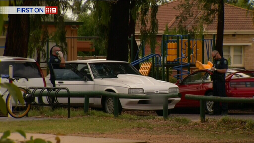 Man arrested over spate of alleged attacks on women in Adelaide's southern suburbs