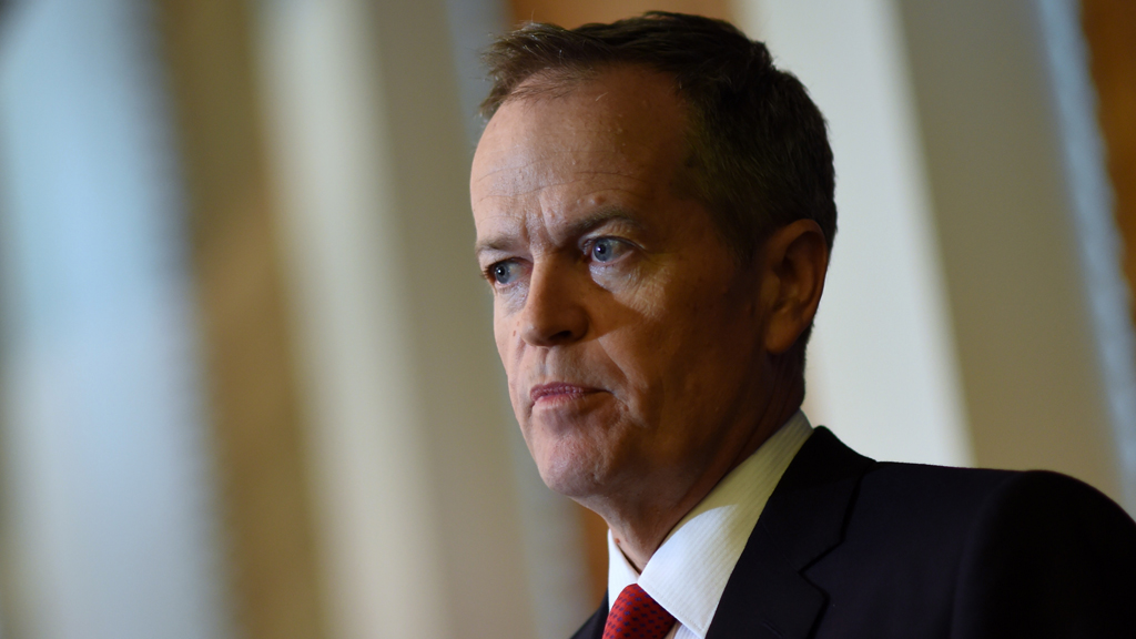 Labor faces grilling over negative gearing