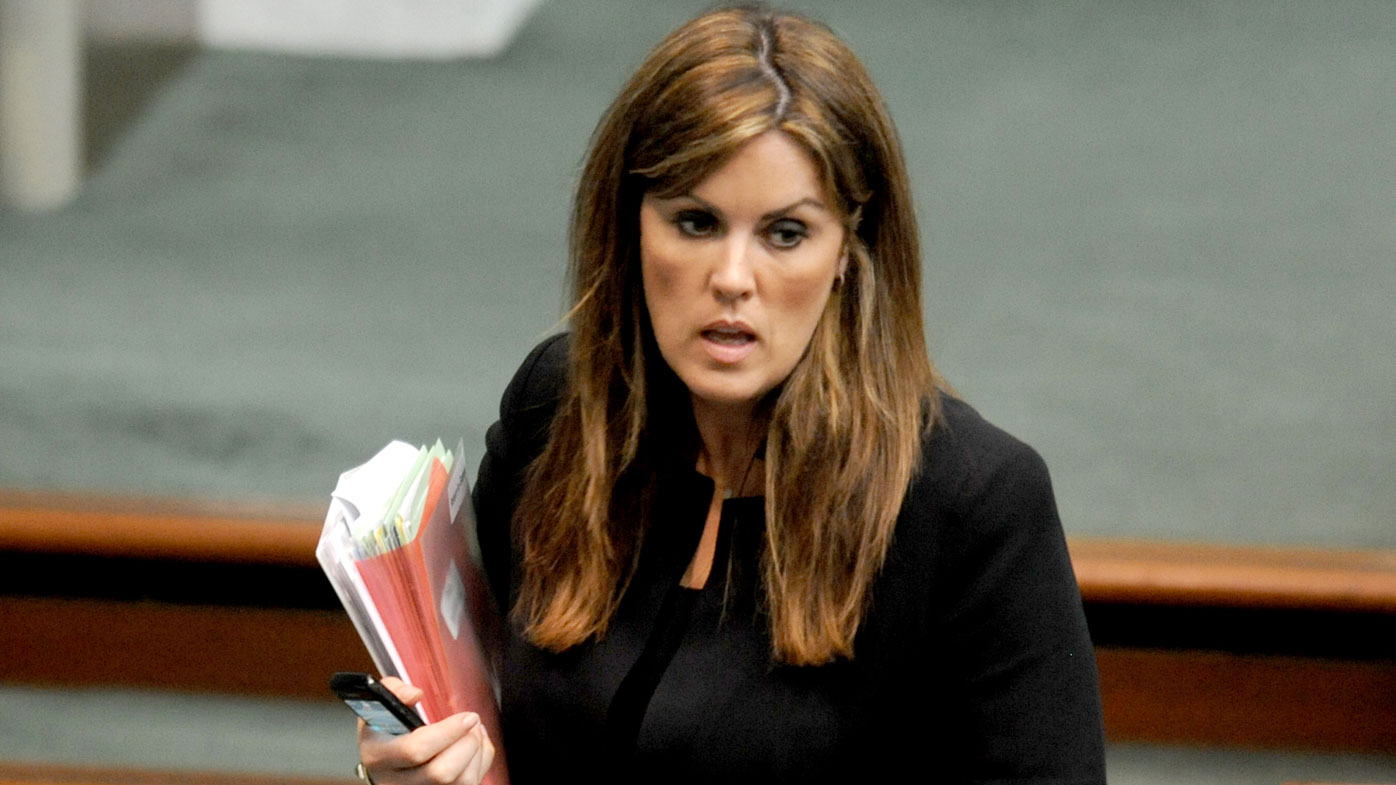 Tony Abbott's former chief of staff Peta Credlin set to join Sky News as election pundit
