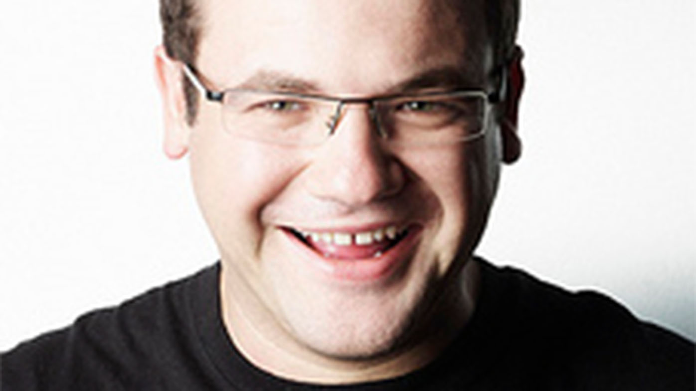 Online retailer Kogan to keep Dick Smith brand alive