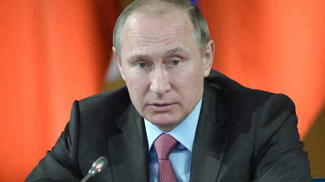Hopes Russia's surprise withdrawal from Syria will help the push for political settlement