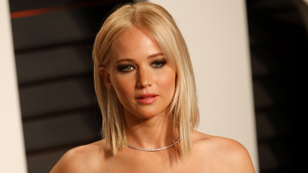 Hacker charged with illegally obtaining celebrity nude photos pleads guilty