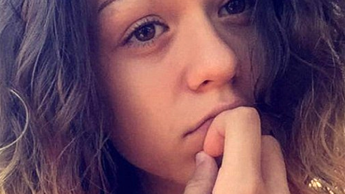 Mum of NSW teen who committed suicide blasts bullies in open letter