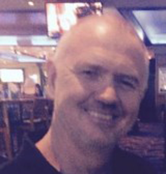 Police searching for man missing south of Brisbane since Tuesday