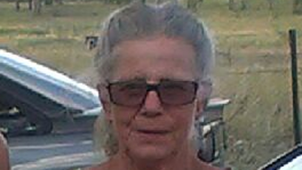 Police searching for woman missing from Armidale